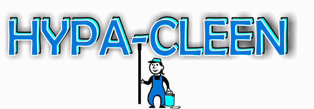 Contact Window Cleaning Perth